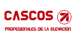 Marca CASCOS