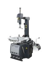 MS500+TECNOROLLER NG+ WDK. 400/3/50 GRIS RAL 7040