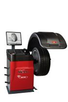 SBM V 660 A 230/1/50 ROJO RAL 3000