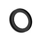 Cabeza de goma para copa 190008002