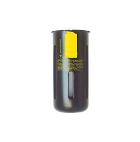 Protector cuba filtro y lubricador