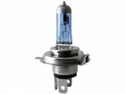 2 LAMPARAS OSRAM COOL BLUE H4 12V