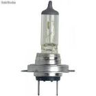 10 LAMPARAS OSRAM H7 12V