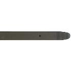 Protector de plastico para s390
