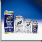 CEMENTO DISOLUCION GOODYEAR 235 ML