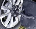 JUEGO DE 4 GARRAS MAGNETICAS 3/112 4/130 5/139,7 (ALIN.3D) BMW VW