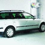 FRENOMETRO HOMOLOGADO VW VAS 6765