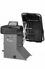 SBM 60 MOTO 230/1/50 AZUL RAL5015