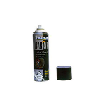 SPRAY LUBRICANTE ESPECIAL MOTO 400 ML