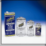 RESTAURADOR DE BUTYLO GOODYEAR 470 ML