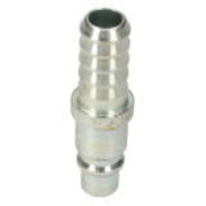 CONECTOR ESPIGA 13 MM (30 L/S)