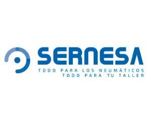 BAÑERA CINCADA LINEAS PRE ITV CON SAT 690 Y SAT 695