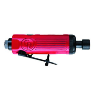 AMOLADORA MINI 22.000 RPM Nº