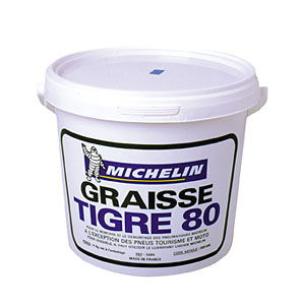 BOTE DE GRASA TIGRE 4 KG