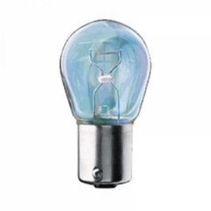 10 LAMPARAS OSRAM P21W 12V