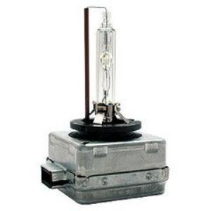 LAMPARA OSRAM XENON D1S