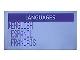 KIT Reprogramador de válvulas TPMS CT36